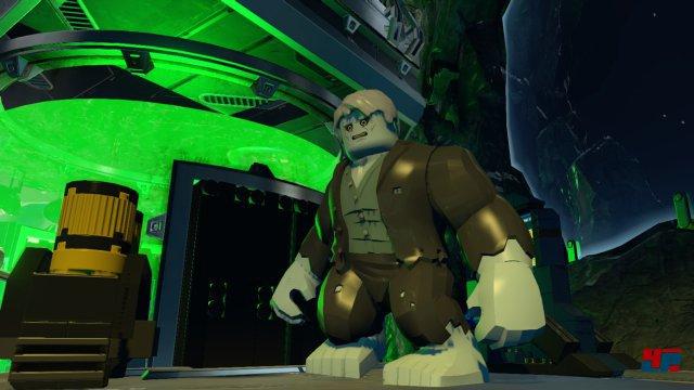 Screenshot - Lego Batman 3: Jenseits von Gotham (360) 92484672