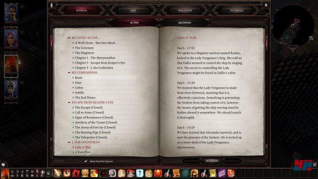 Screenshot - Divinity: Original Sin 2 (PC) 92553171