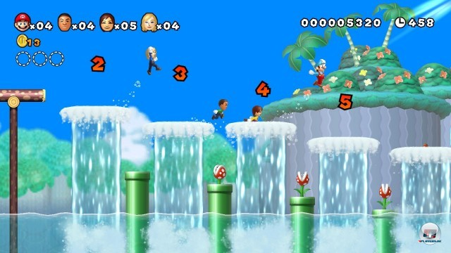 Screenshot - Wii U (Wii2) 2229413