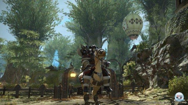 Screenshot - Final Fantasy XIV Online (PC) 2386182