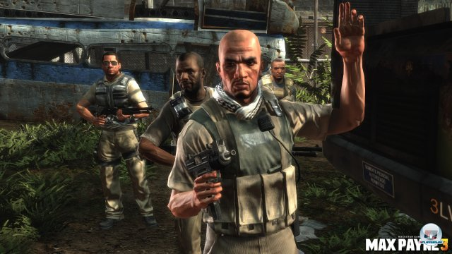Screenshot - Max Payne 3 (360) 2342097