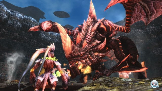 Screenshot - Phantasy Star Online 2 (PC) 2368227