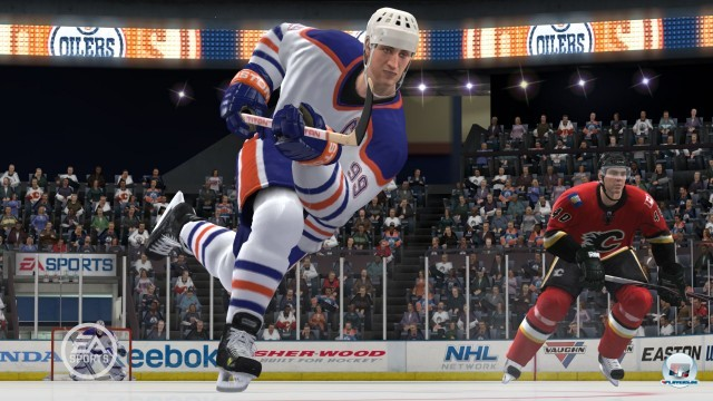 Screenshot - NHL 12 (360) 2243758