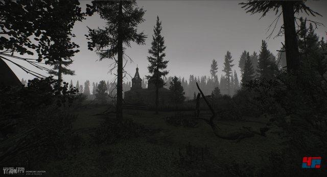 Screenshot - Escape from Tarkov (PC) 92548494