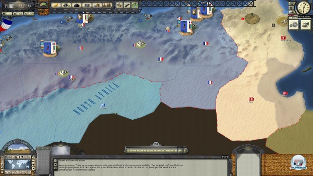 Screenshot - Pride of Nations (PC) 2233697