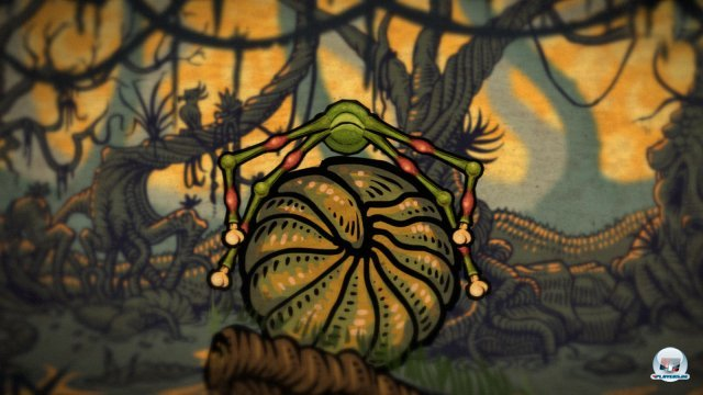 Screenshot - Incredipede (PC) 92435162