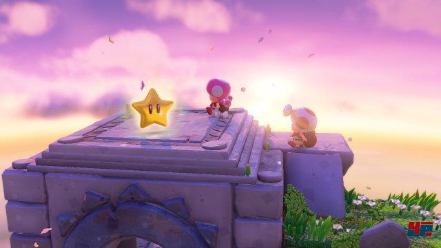 Screenshot - Captain Toad: Treasure Tracker (Wii_U) 92494047