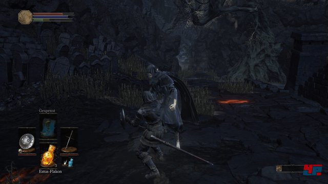Screenshot - Dark Souls 3 (PC) 92523509