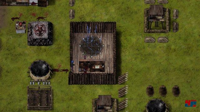 Screenshot - Judgment: Apocalypse Survival Simulation (PC)