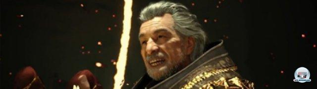Screenshot - E3 2012 (360) 2365912