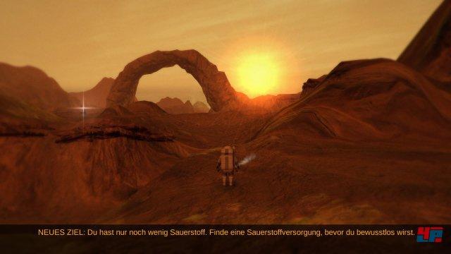 Screenshot - Lifeless Planet (PS4) 92533591
