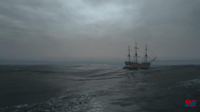 Screenshot - Naval Action (PC) 92518817