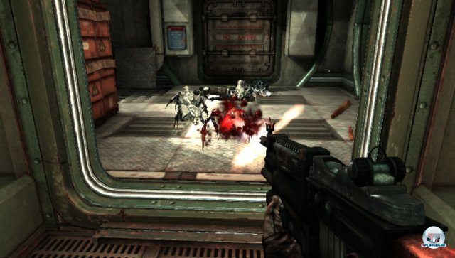 Screenshot - Resistance: Burning Skies (PS_Vita) 2293232