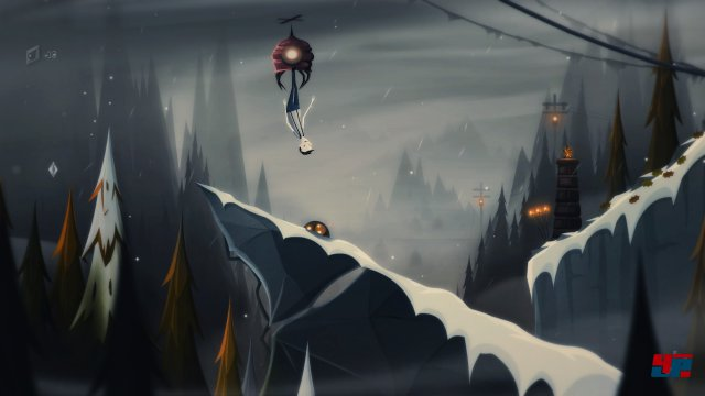 Screenshot - Pinstripe (PS4) 92559634