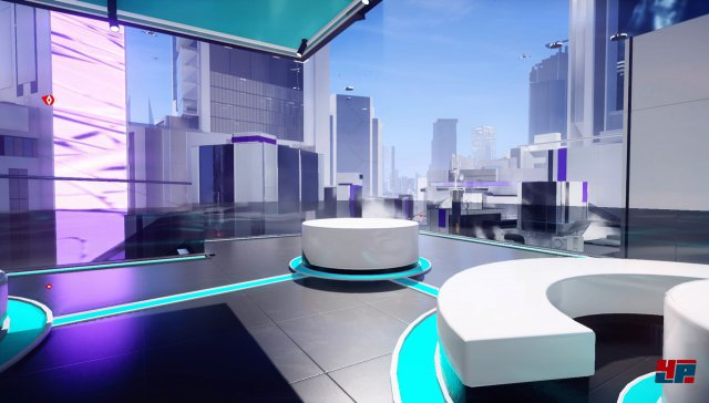 Screenshot - Mirror's Edge Catalyst (PC) 92527126