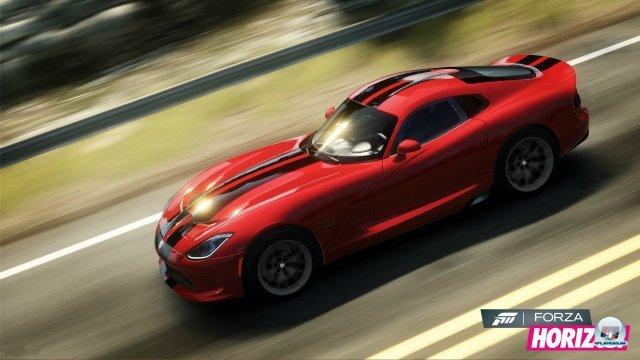 Screenshot - Forza Horizon (360) 2357012
