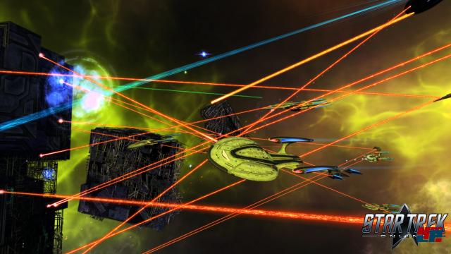 Screenshot - Star Trek Online (PS4) 92532928