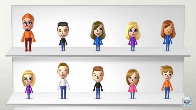 Screenshot - Wii U (Wii_U) 92428042