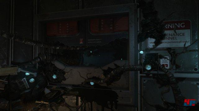 Screenshot - SOMA (PlayStation4) 92514046