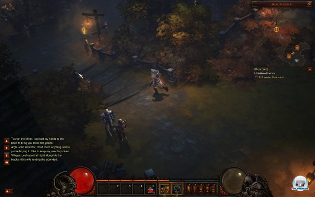 Screenshot - Diablo III (PC) 2267927