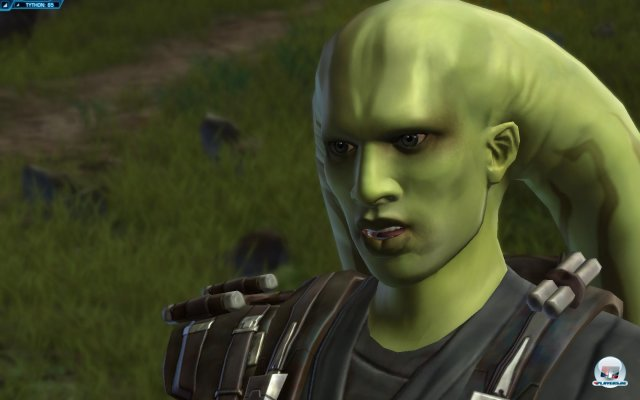 Screenshot - Star Wars: The Old Republic (PC) 2302147