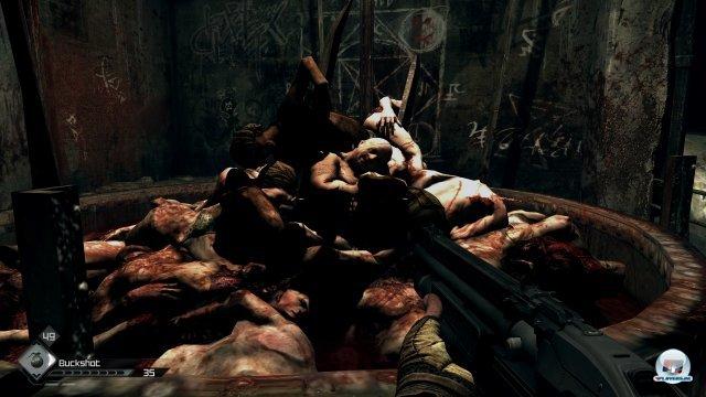 Screenshot - Rage (PC) 2271597