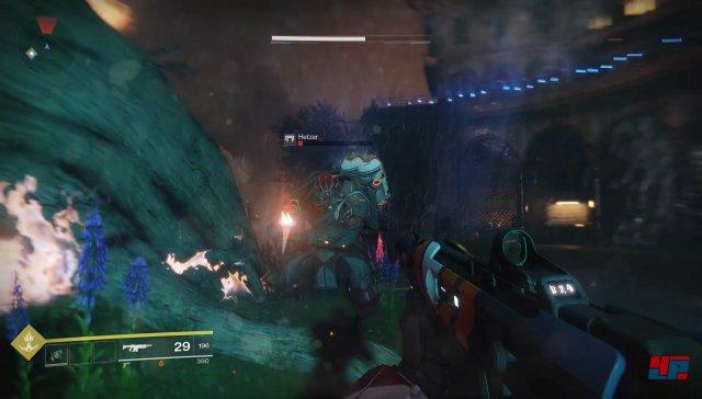 Screenshot - Destiny 2 (PC) 92554826