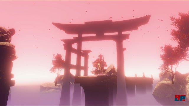 Screenshot - Twilight Path (HTCVive) 92574971