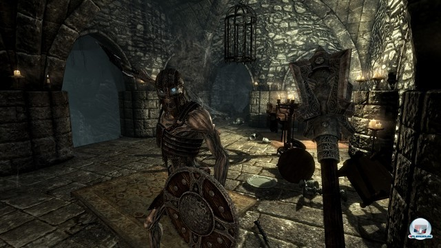 Screenshot - The Elder Scrolls V: Skyrim (PC) 2231463