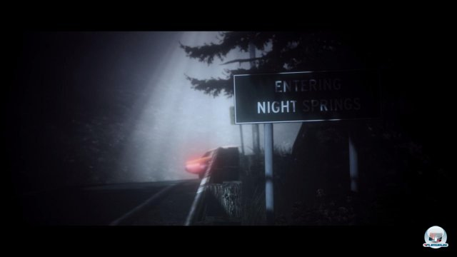 Screenshot - Alan Wake (PC) 2323012
