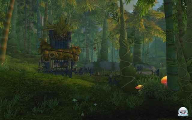 Screenshot - World of WarCraft: Mists of Pandaria (PC) 2334352