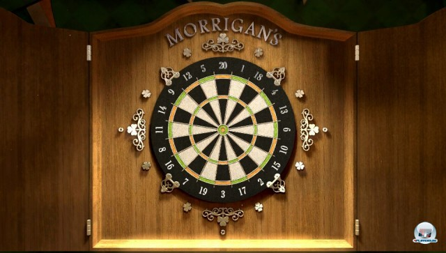 Screenshot - Top Darts (Arbeitstitel) (NGP) 2231399