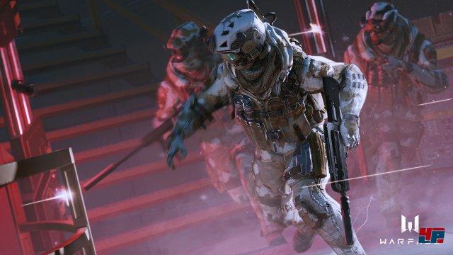 Screenshot - Warface (PC) 92542331