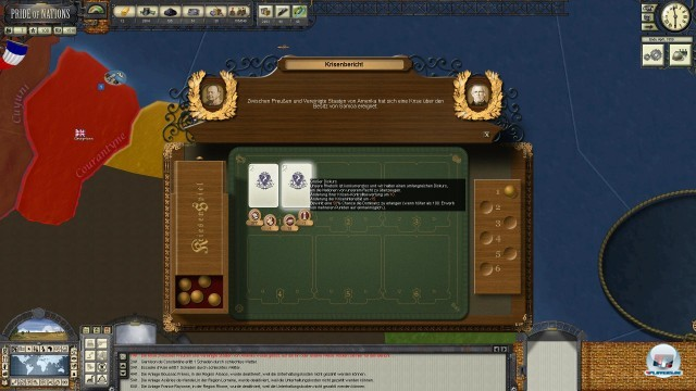 Screenshot - Pride of Nations (PC) 2233674
