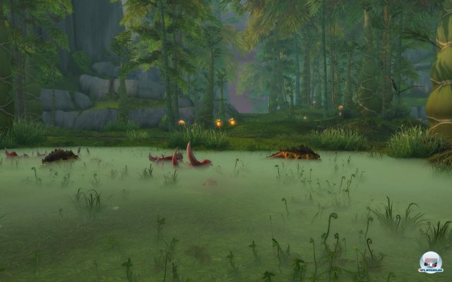 Screenshot - World of WarCraft: Mists of Pandaria (PC) 2334392