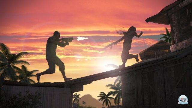 Screenshot - Far Cry 3 (360) 2359552