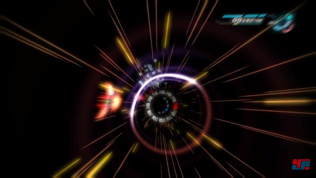 Screenshot - Hyper Void (PlayStation4) 92518155