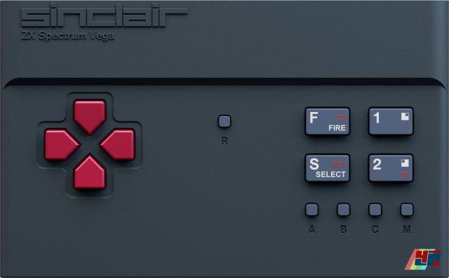 Screenshot - Spielkultur (360) 92513542