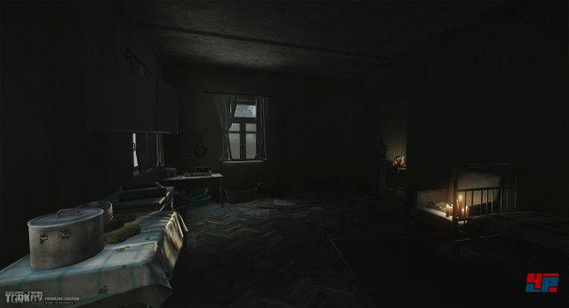 Screenshot - Escape from Tarkov (PC) 92548497