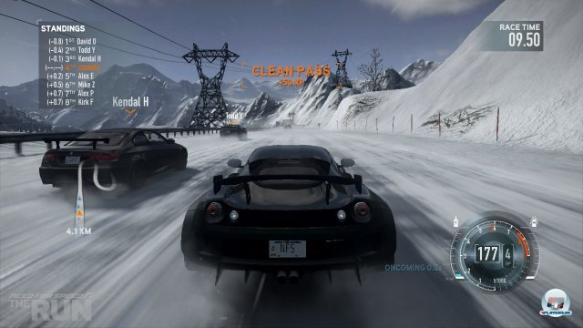 Screenshot - Need for Speed: The Run (360) 2285227