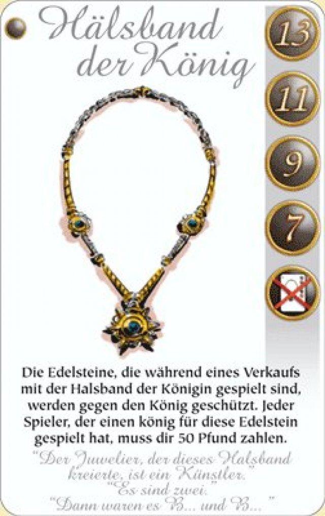 Screenshot - Das Halsband der Königin (Spielkultur)