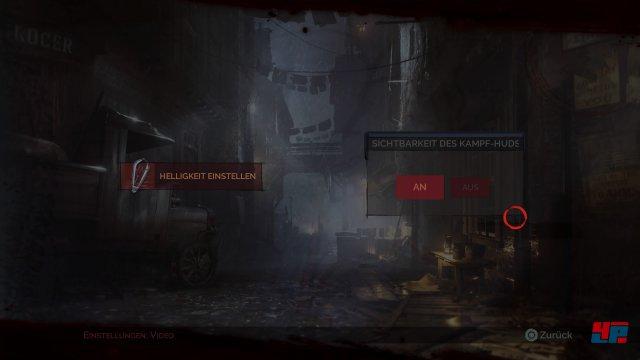 Screenshot - Vampyr (PlayStation4Pro) 92566484