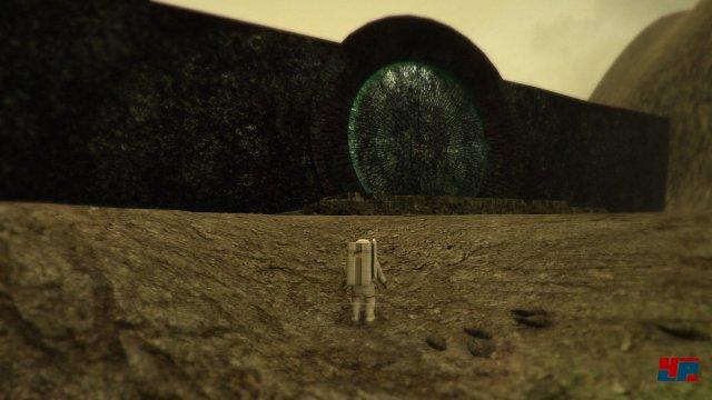 Screenshot - Lifeless Planet (PS4) 92533589