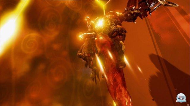 Screenshot - DmC: Devil May Cry (360) 92404857