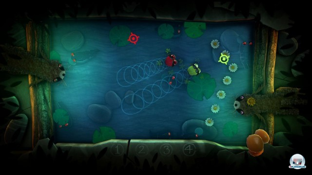 Screenshot - LittleBigPlanet 2 (PlayStation3) 2247832