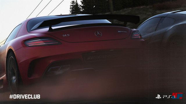 Screenshot - DriveClub (PlayStation4) 92481738