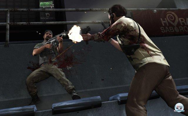 Screenshot - Max Payne 3 (360) 2329542