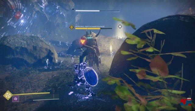 Screenshot - Destiny 2 (PC) 92554828