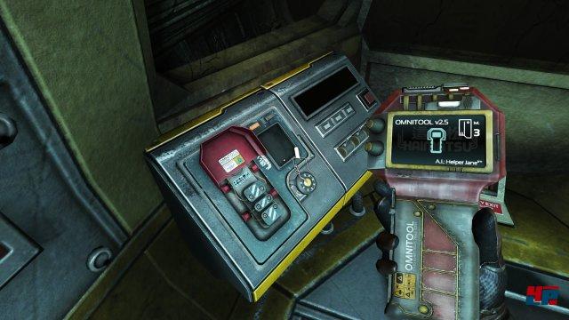 Screenshot - SOMA (PlayStation4) 92514072