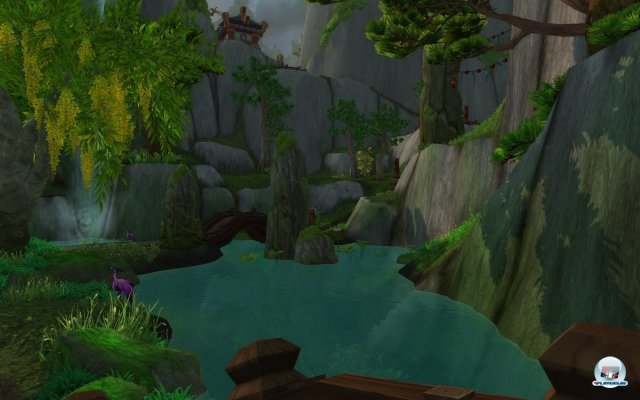 Screenshot - World of WarCraft: Mists of Pandaria (PC) 2334407